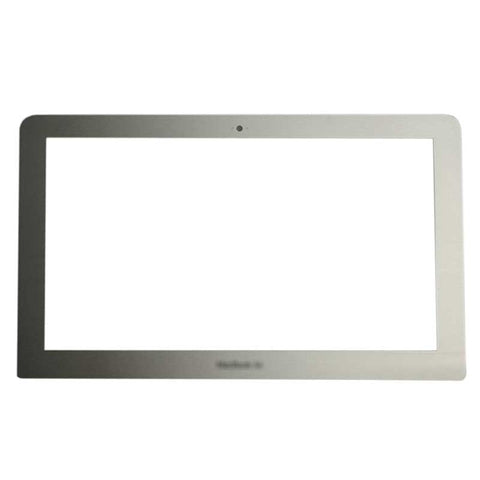 Apple Macbook Air A1370 A1465 Screen Frame | myFixParts.com