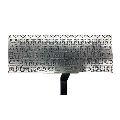 Apple Macbook Air A1465 Keyboard UK | myFixParts.com