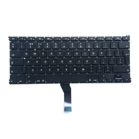 "Apple Macbook Air 13"" A1466 Keyboard 