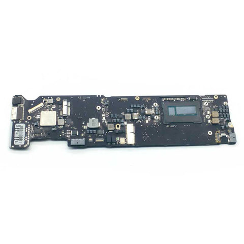 "Apple Macbook Air 13"" A1466 Logic Board 
