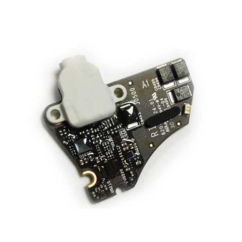 "Apple Macbook Air 13.3"" A1932 Audio Board 820-01124-01 