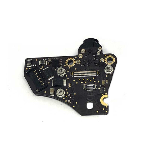 "Apple Macbook Air 13"" Reina A1932 Audio Board 820-01124-04 