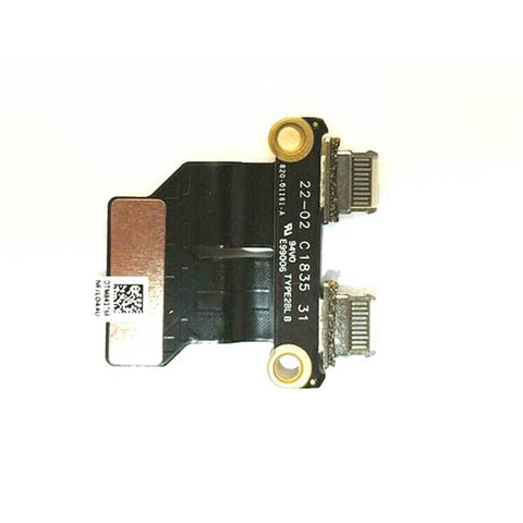 "Apple Macbook Air 13.3"" A1932 USB-C Power Connector 
