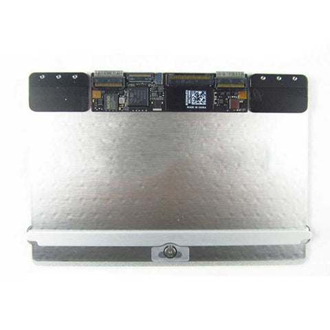 "Apple Macbook Air 13"" A1466 Touchpad 