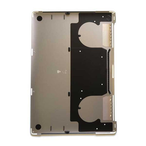 "Apple Macbook Pro 15"" A1707 Back Housing D Cover Grey 