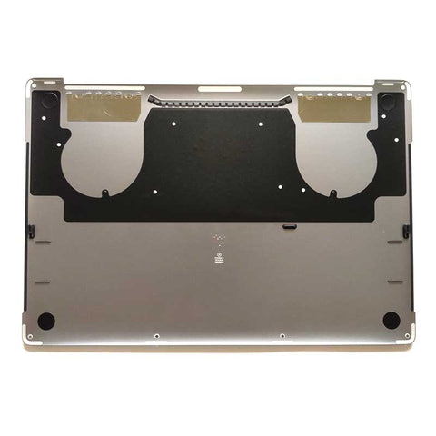 "Apple Macbook Pro 15"" A1707 Back Housing D Cover 