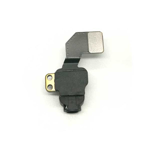 "Apple Macbook Pro 15"" A1707 Earphone Jack 821-00616 