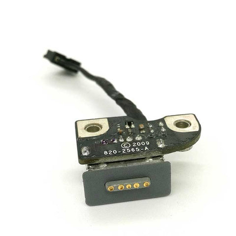 Apple Macbook Pro A1278 A1286 820-2565-A DC Power Flex | myFixParts.com