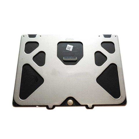 Apple Macbook Pro A1278 A1286 TouchPad | myFixParts.com
