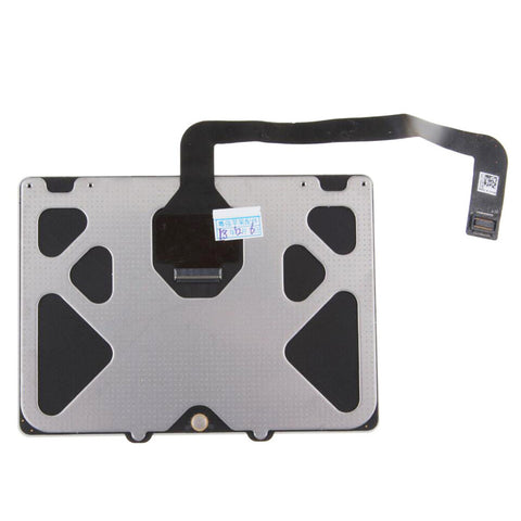 "Apple Macbook Pro 15"" A1286 Touchpad with Flex Cable 