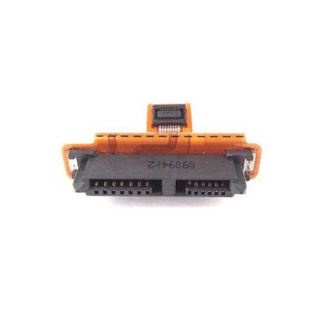 Apple Macbook Pro A1286 A1297 2008 Driver Flex 821-0763-A | myFixParts.com