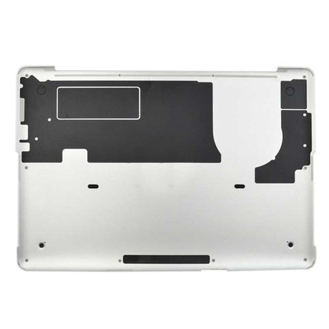 "Apple Macbook Pro 13"" Retina A1502 Bottom Cover 