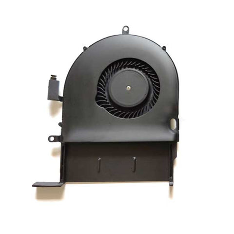 "Apple Macbook Pro 13"" Retina A1502 Cooling Fan 