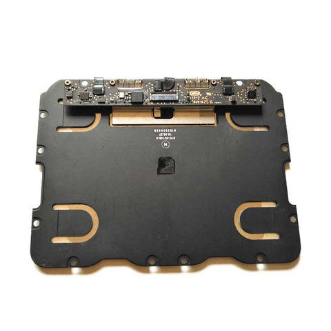 "Apple Macbook Pro 13"" A1502 2015 Touchpad 