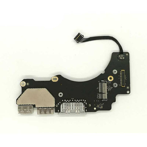 "Apple Macbook Pro 13"" Retina A1502 820-00012-A 