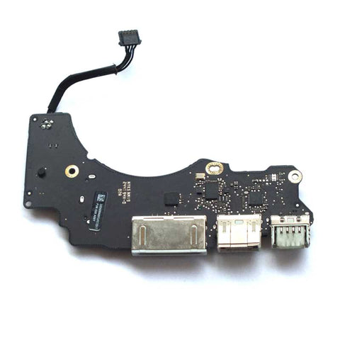 "Apple Macbook Pro 13"" Retina A1502 USB Board 