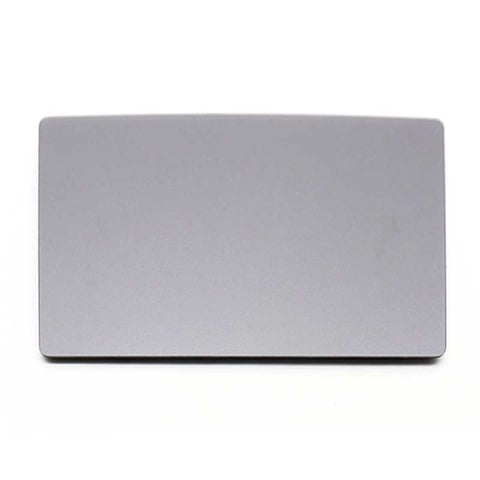 "Apple Macbook Pro 13"" A1706 A1708 Trackpad Silver 