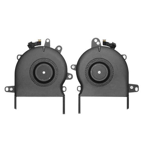 "Apple Macbook Pro 13"" A1706 Cooling Fans 
