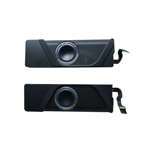 Apple Macbook Pro A1706 2016 Loudspeakers | myFixParts.com
