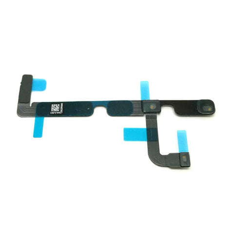 "Apple Macbook Pro 13"" A1706 Microphone Flex Cable 821-00469-A 