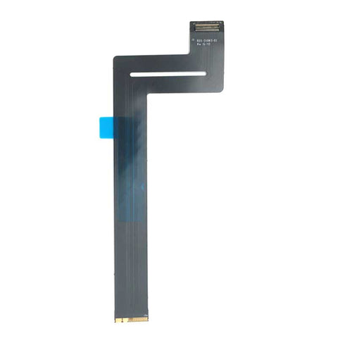 "Apple Macbook Pro 13"" A1706 Touchpad Flex 821-01063 
