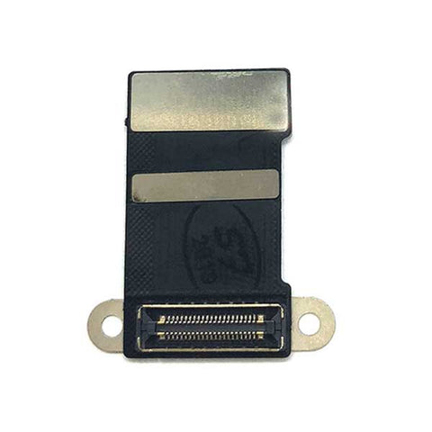 "Apple Macbook Pro 15"" A1707 LCD Connector Flex Cable 
