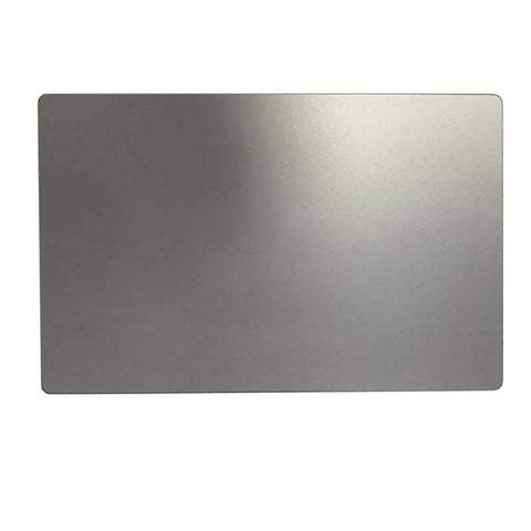 "Apple Macbook Pro 15"" A1707 Touchpad 