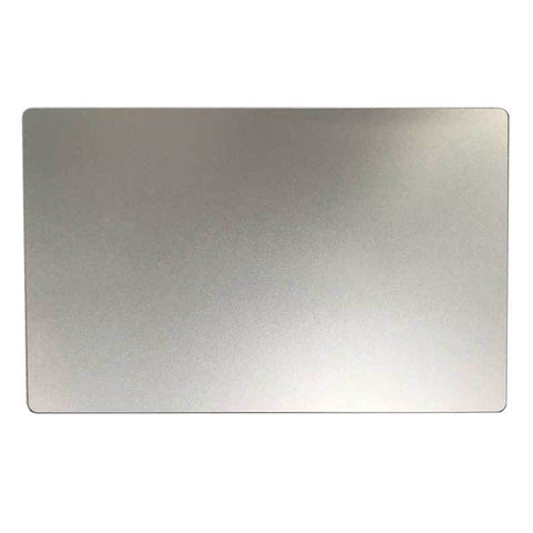 "Apple Macbook Pro 15"" A1707 Touchpad Silver 