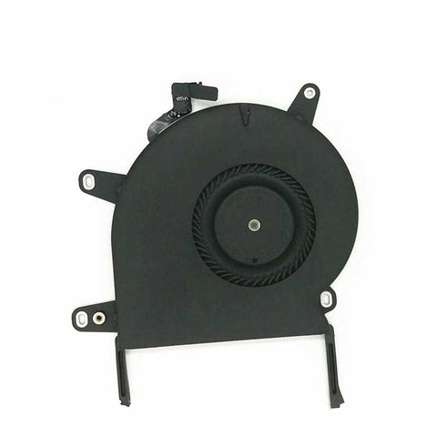 "Apple Macbook Pro 13"" A1708 Cooling Fan 