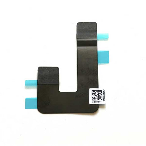 "Apple Macbook Pro 13"" A1708 keypad flex cable 821-01046 