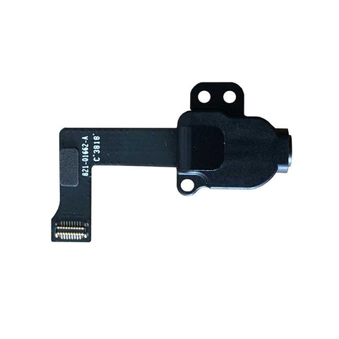 Apple Macbook Pro A1989 821-01662-A Earphone Jack Flex | myFixParts.com