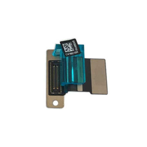 "Apple Macbook Pro 13"" A1989 LCD Connector Flex 