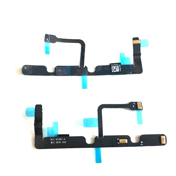 "OEM Microphone Flex Cable 821-01667-A for Apple Macbook Pro 13"" Retina A1989"