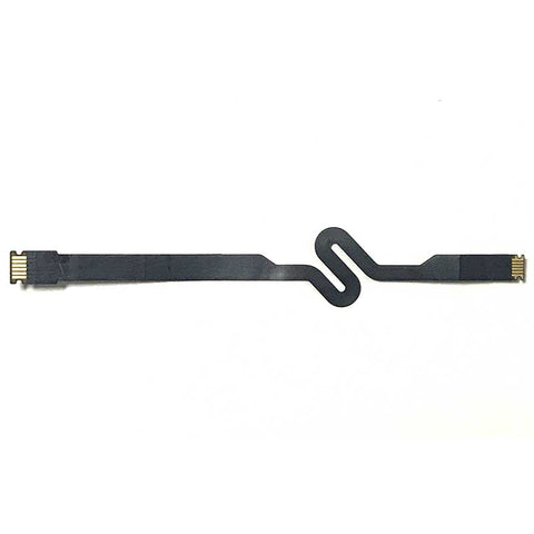 Apple Macbook A1990 Battery Flex 821-01648-A/02 | myFixParts.com