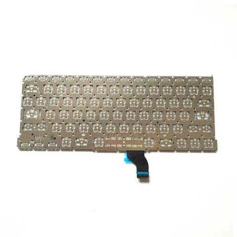 "Apple Macbook Pro 13"" Retina A1502 Keyboard 