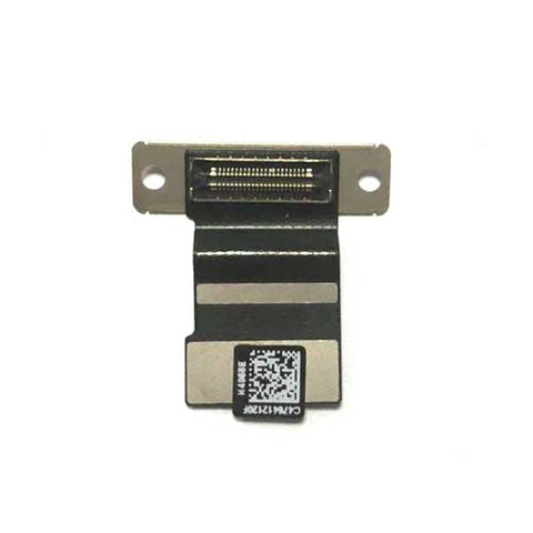 "Apple Macbook Pro 13"" A1706 LCD Cable 