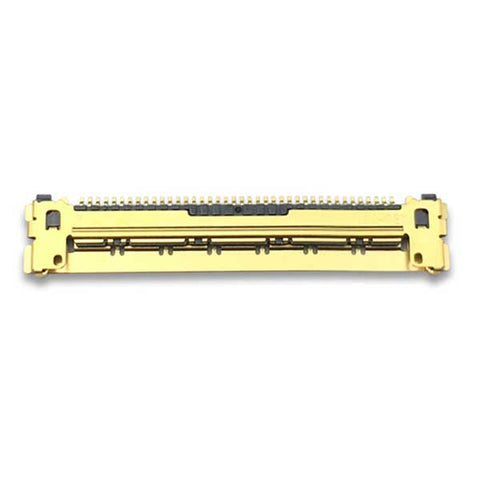 "Apple iMac 21.5"" A1418 4K 2015 LCD Connector 40Pin 