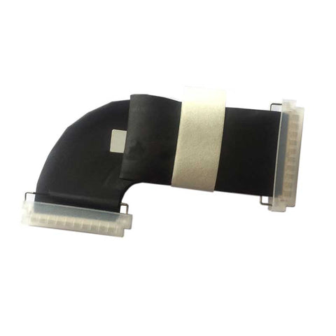 "Apple iMac 21.5"" A1418 4K 2017 LCD Flex Cable 