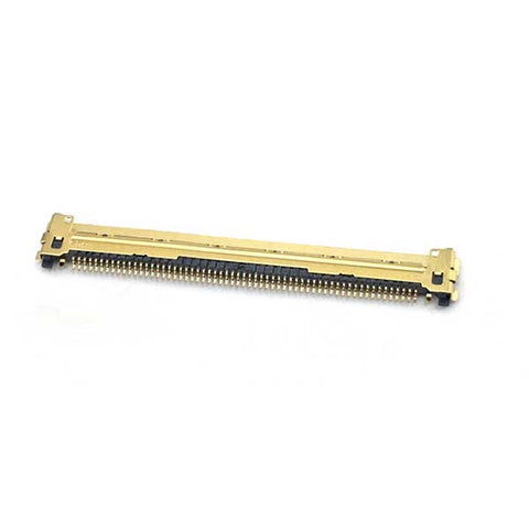 "Apple iMac 21.5"" A1418 4K 2017 LCD LVDS Connector 60Pin 