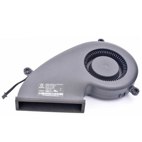 "OEM CPU Cooling Fan MG90271V3-C010-S9A for Apple iMac 21.5"" A1418"