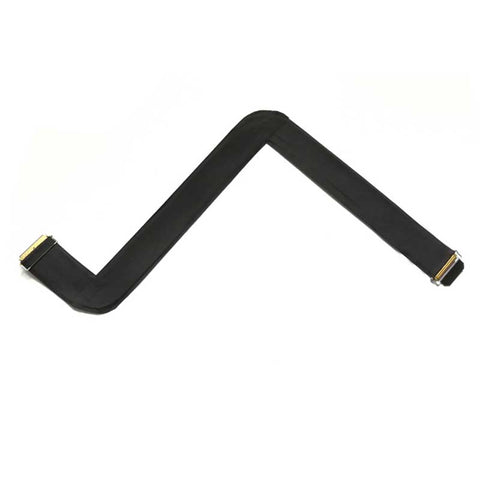 Apple iMac A1419 LCD Flex Cable 923-0308 | myFixParts.com