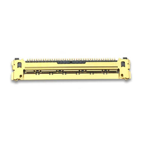 "Apple iMac 27"" A1419 2K LCD LVDS Connector 40Pin 