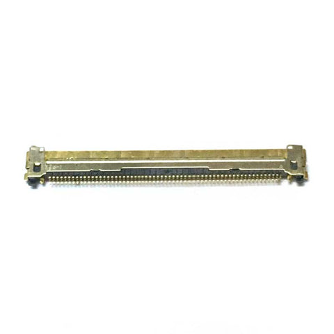 Apple iMac A1419 5K 60Pin LCD Connector | myFixParts.com