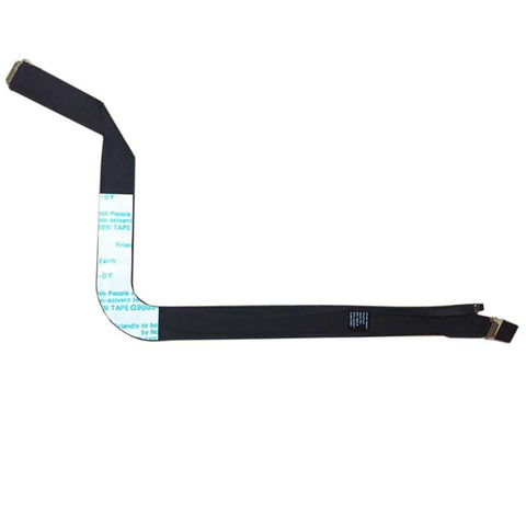 "Apple iMac 27"" A1419 Camera & iMac Cable 593-1554 
