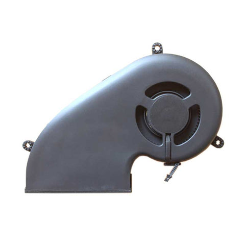 "Apple iMac 27"" A1419 Cooling Fan 610-00252 
