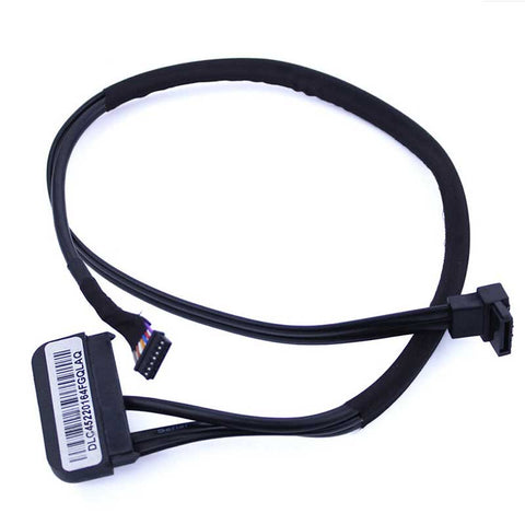 "Apple iMac 27"" A1419 SSD Hard Drive Cable 