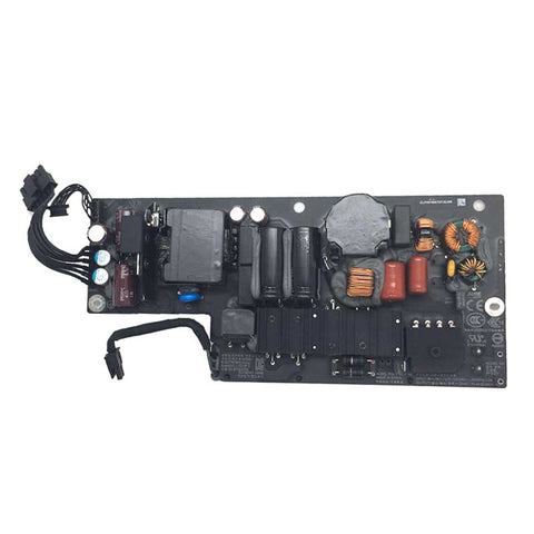 "Apple iMac 21.5"" A1418 Power Supply Board APA007 
