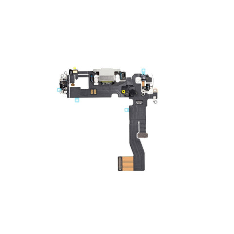 dock charging port flex cable for iPhone 12