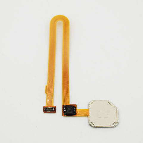 Xiaomi Mi 8 Fingerprint Flex Cable Blue | myFixParts.com