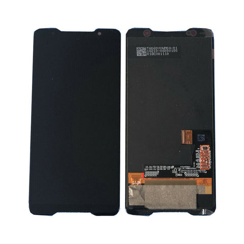 asus rog phone screen assembly